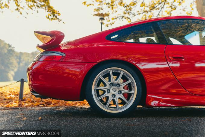 Speedhunters_Mark_Riccioni_Porsche_GT3_Drive_DSC04452