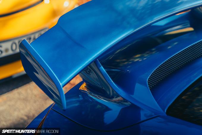 Speedhunters_Mark_Riccioni_Porsche_GT3_Drive_DSC04488