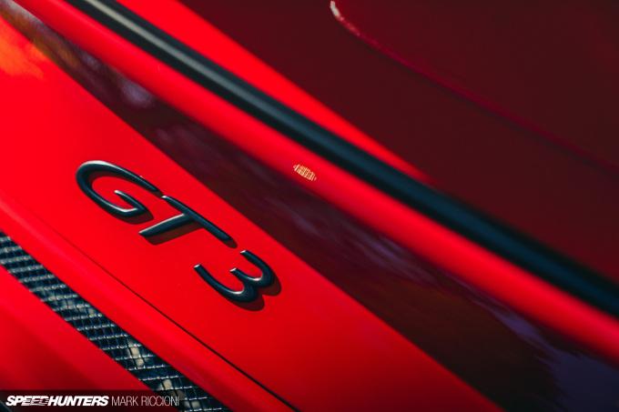 Speedhunters_Mark_Riccioni_Porsche_GT3_Drive_DSC04489