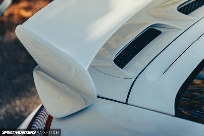 Speedhunters_Mark_Riccioni_Porsche_GT3_Drive_DSC04491