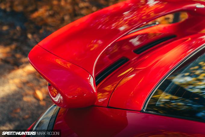 Speedhunters_Mark_Riccioni_Porsche_GT3_Drive_DSC04498