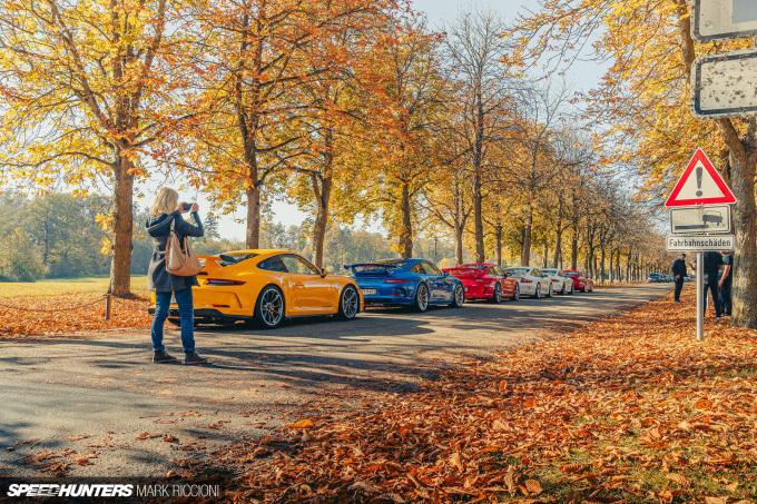 Speedhunters_Mark_Riccioni_Porsche_GT3_Drive_DSC04508