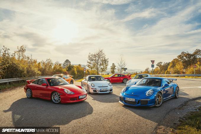 Speedhunters_Mark_Riccioni_Porsche_GT3_Drive_DSC04519