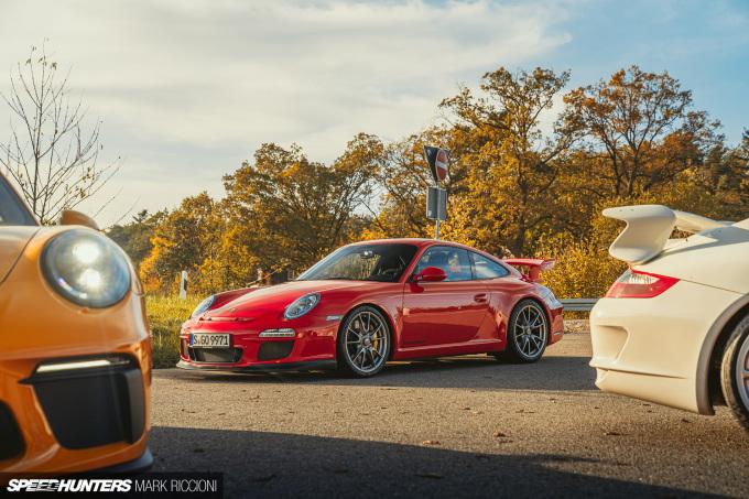Speedhunters_Mark_Riccioni_Porsche_GT3_Drive_DSC04562