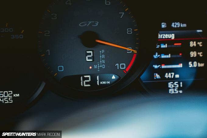 Speedhunters_Mark_Riccioni_Porsche_GT3_Drive_DSC04582