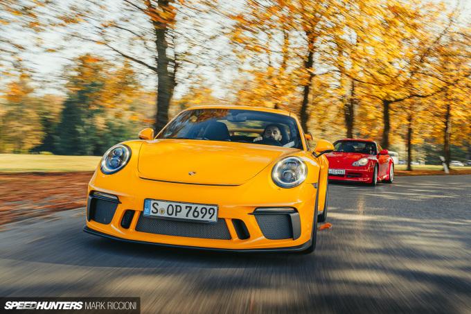 Speedhunters_Mark_Riccioni_Porsche_GT3_Drive_DSC05300