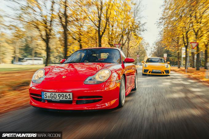 Speedhunters_Mark_Riccioni_Porsche_GT3_Drive_DSC05501