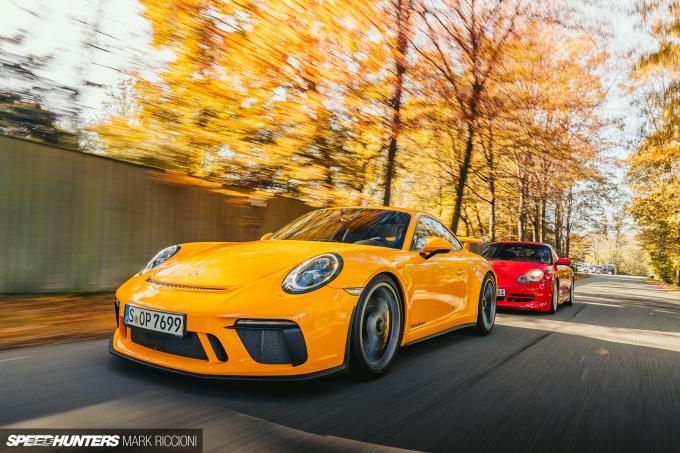 Speedhunters_Mark_Riccioni_Porsche_GT3_Drive_DSC05701