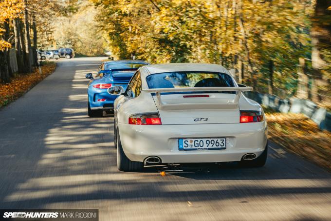Speedhunters_Mark_Riccioni_Porsche_GT3_Drive_DSC06223
