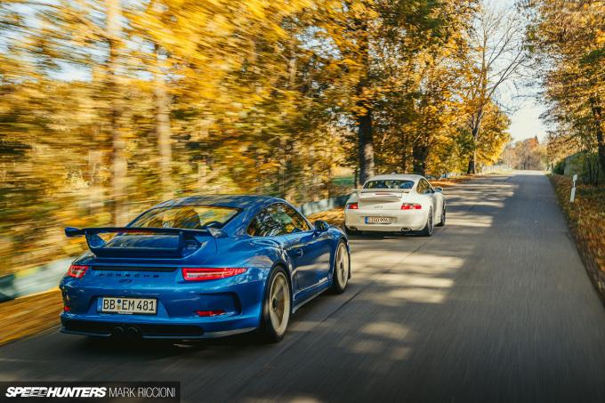 Speedhunters_Mark_Riccioni_Porsche_GT3_Drive_DSC06271