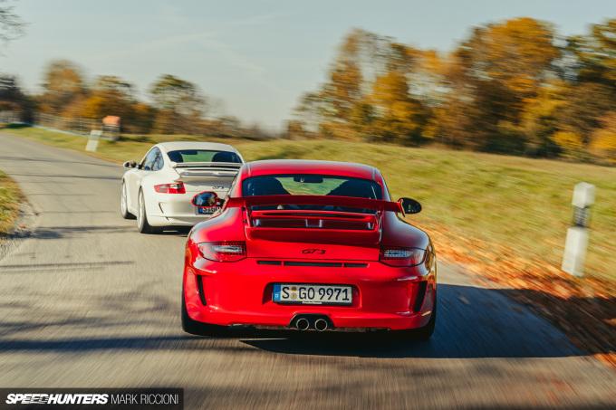 Speedhunters_Mark_Riccioni_Porsche_GT3_Drive_DSC06400