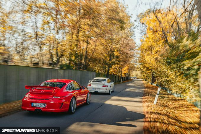 Speedhunters_Mark_Riccioni_Porsche_GT3_Drive_DSC06499