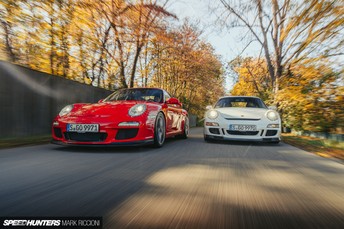 Speedhunters_Mark_Riccioni_Porsche_GT3_Drive_DSC06635