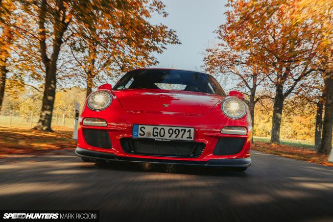Speedhunters_Mark_Riccioni_Porsche_GT3_Drive_DSC06718