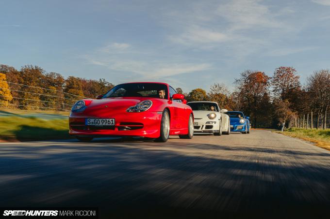 Speedhunters_Mark_Riccioni_Porsche_GT3_Drive_DSC06798
