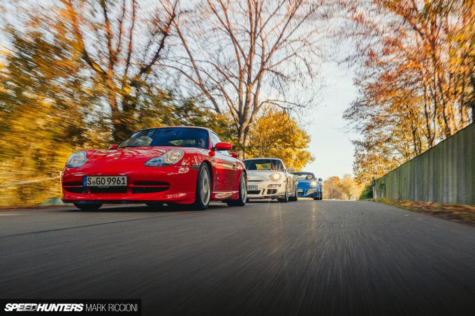 Speedhunters_Mark_Riccioni_Porsche_GT3_Drive_DSC06904