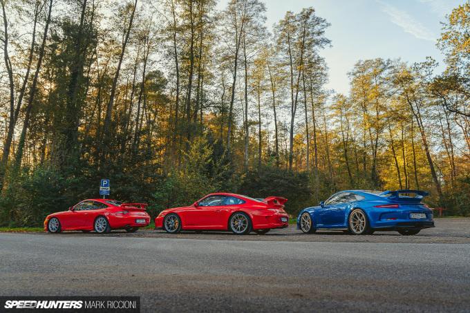 Speedhunters_Mark_Riccioni_Porsche_GT3_Drive_DSC07208