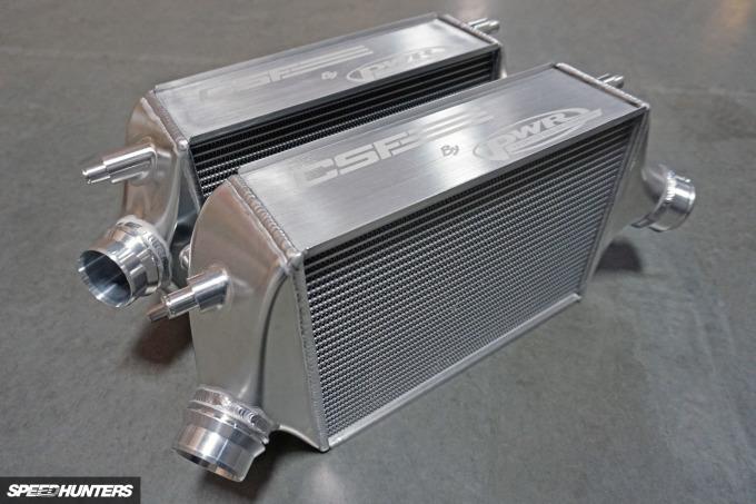 DSC00195