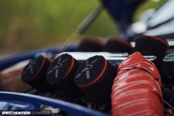stefan-kotze-speedhunters-alfa-147gta- 029