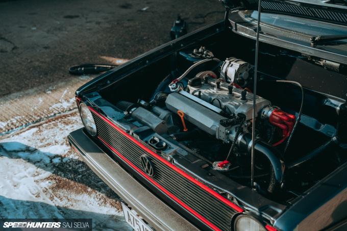 Speedhunters_Saj_Selva_Mk1_VW_Golf_DSC09376