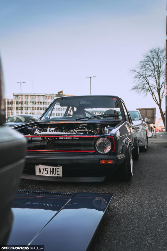 Speedhunters_Saj_Selva_Mk1_VW_Golf_DSC09524