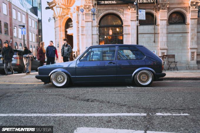 Speedhunters_Saj_Selva_Mk1_VW_Golf_DSC09659