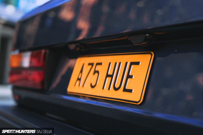 Speedhunters_Saj_Selva_Mk1_VW_Golf_DSC09667