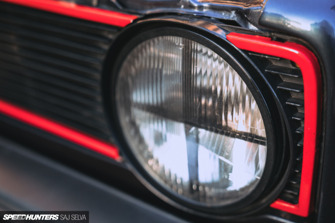 Speedhunters_Saj_Selva_Mk1_VW_Golf_DSC09687