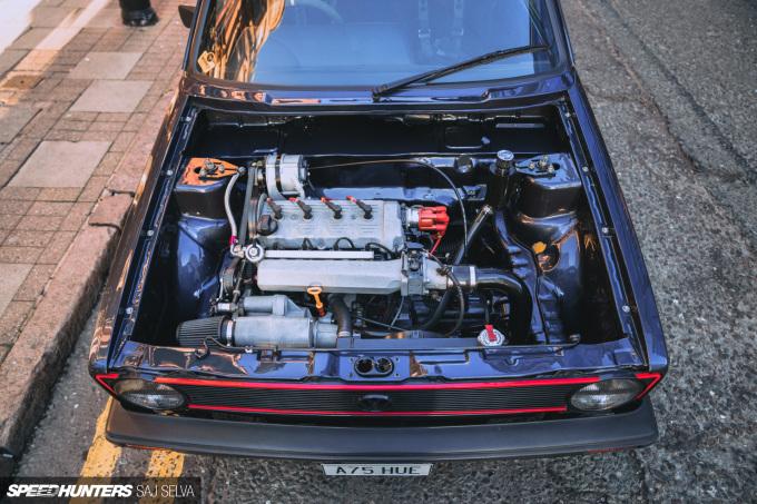 Speedhunters_Saj_Selva_Mk1_VW_Golf_DSC09728 (1)