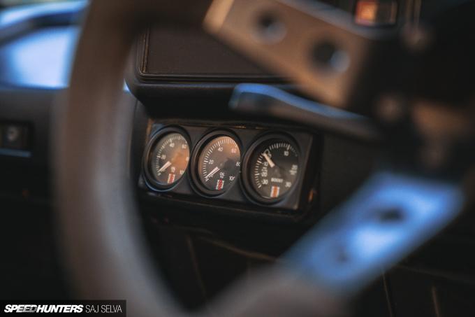 Speedhunters_Saj_Selva_Mk1_VW_Golf_DSC09789