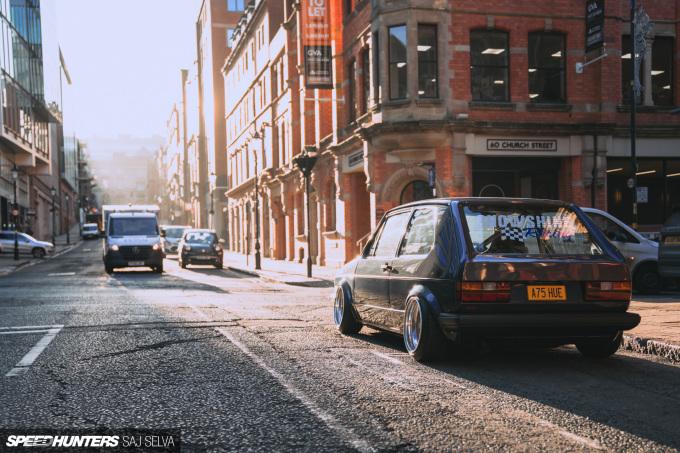 Speedhunters_Saj_Selva_Mk1_VW_Golf_DSC09820