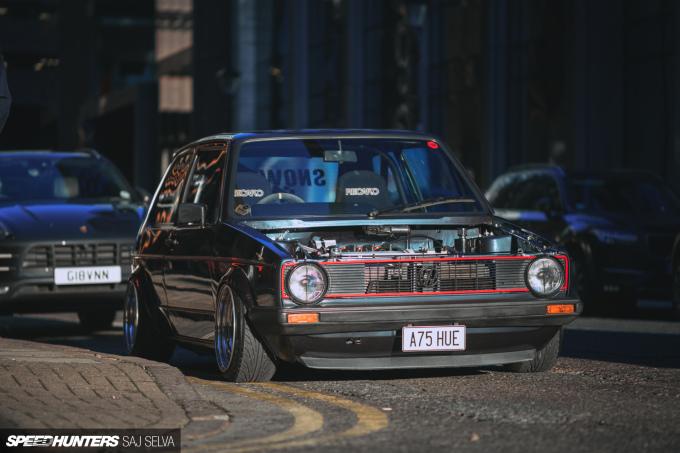 Speedhunters_Saj_Selva_Mk1_VW_Golf_DSC09876