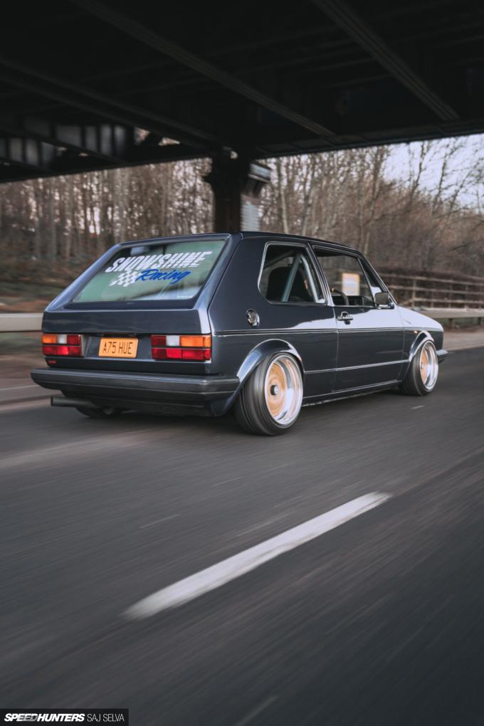 Speedhunters_Saj_Selva_Mk1_VW_Golf_DSC09962