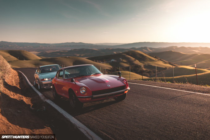 _MG_6411Andrews-FLZ-For-SpeedHunters-By-Naveed-Yousufzai