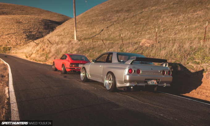 _MG_6421Andrews-FLZ-For-SpeedHunters-By-Naveed-Yousufzai