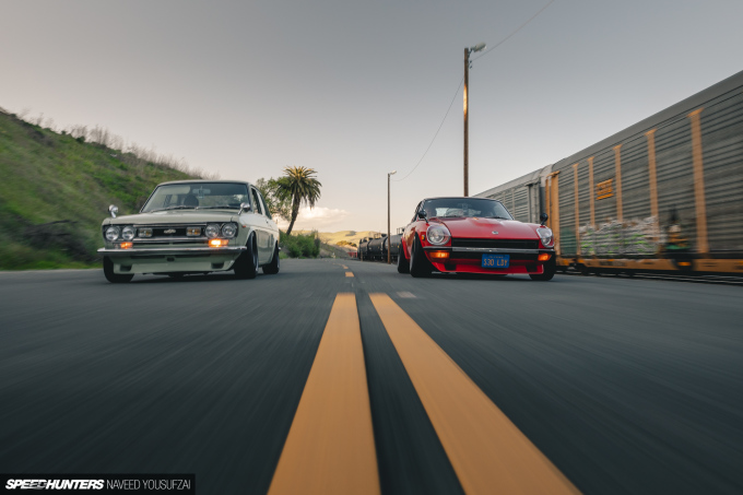 IMG_0735Andrews-FLZ-For-SpeedHunters-By-Naveed-Yousufzai