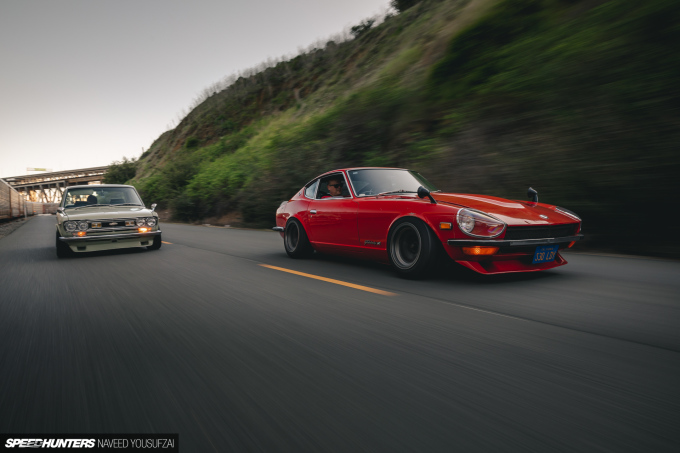 IMG_0786Andrews-FLZ-For-SpeedHunters-By-Naveed-Yousufzai