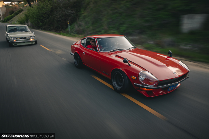 IMG_0816Andrews-FLZ-For-SpeedHunters-By-Naveed-Yousufzai
