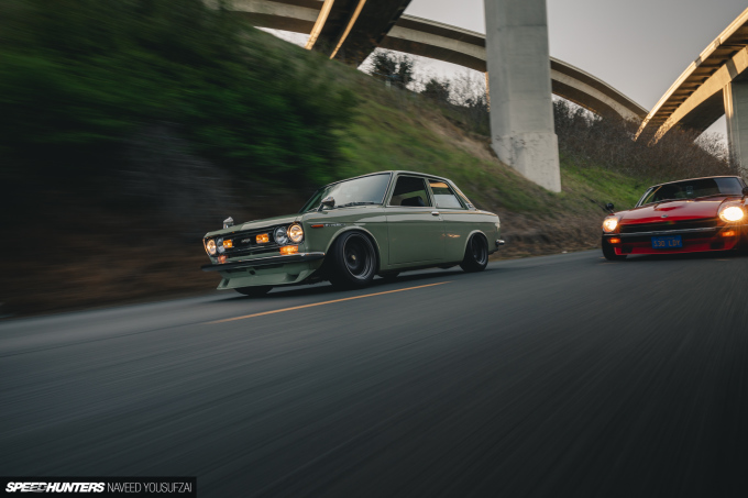 IMG_0881Andrews-FLZ-For-SpeedHunters-By-Naveed-Yousufzai