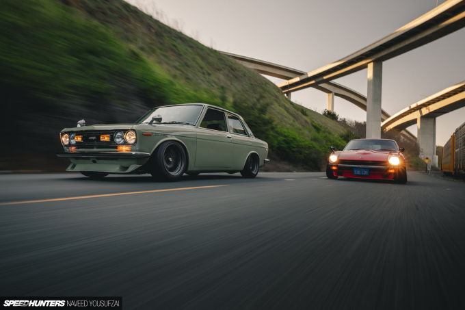 IMG_0891Andrews-FLZ-For-SpeedHunters-By-Naveed-Yousufzai