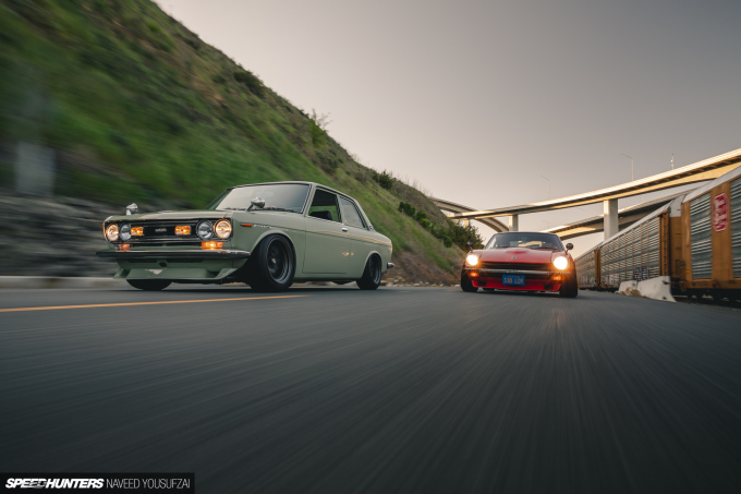 IMG_0906Andrews-FLZ-For-SpeedHunters-By-Naveed-Yousufzai