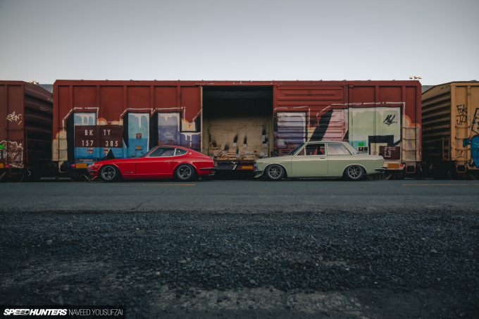 IMG_1010Andrews-FLZ-For-SpeedHunters-By-Naveed-Yousufzai