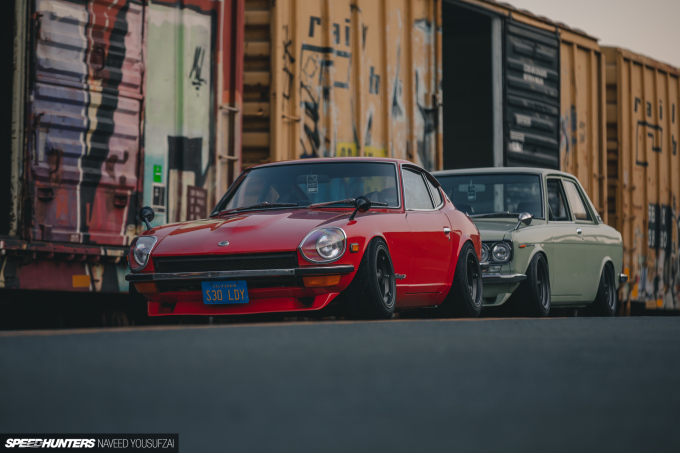 IMG_1060Andrews-FLZ-For-SpeedHunters-By-Naveed-Yousufzai
