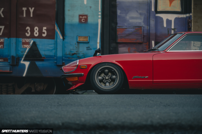 IMG_1067Andrews-FLZ-For-SpeedHunters-By-Naveed-Yousufzai