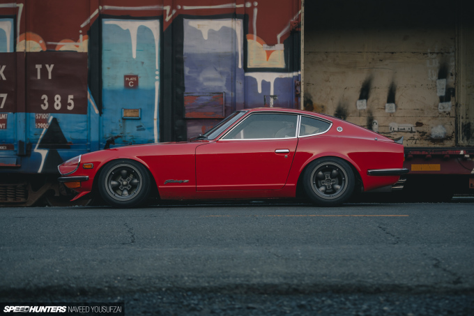 IMG_1078Andrews-FLZ-For-SpeedHunters-By-Naveed-Yousufzai