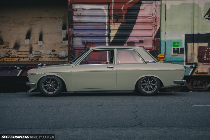 IMG_1097Andrews-FLZ-For-SpeedHunters-By-Naveed-Yousufzai