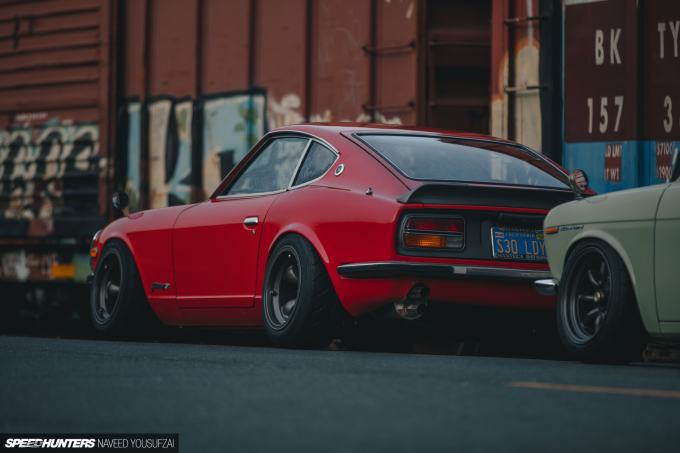 IMG_1109Andrews-FLZ-For-SpeedHunters-By-Naveed-Yousufzai