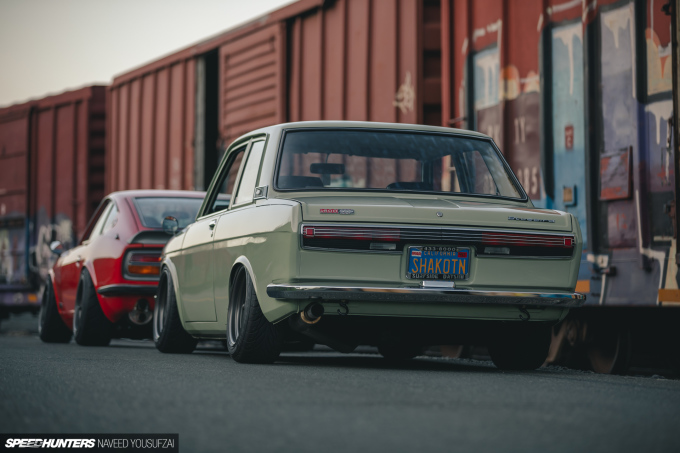 IMG_1117Andrews-FLZ-For-SpeedHunters-By-Naveed-Yousufzai