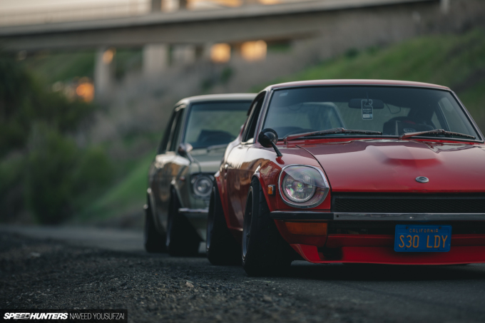IMG_1124Andrews-FLZ-For-SpeedHunters-By-Naveed-Yousufzai