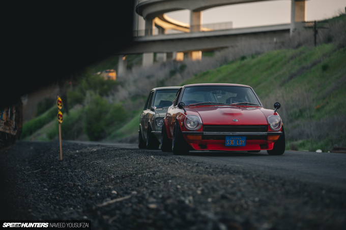 IMG_1129Andrews-FLZ-For-SpeedHunters-By-Naveed-Yousufzai